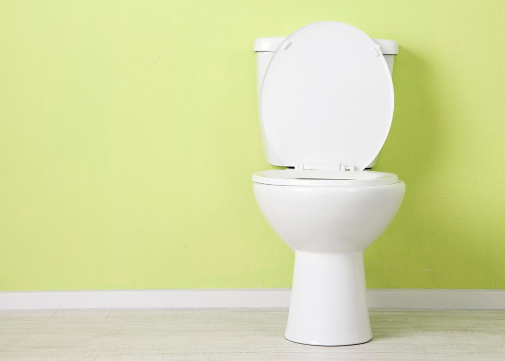 Overactive Bladder Syndrome Do you Have it and What can be Done about It